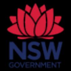 www.gambleaware.nsw.gov.au
